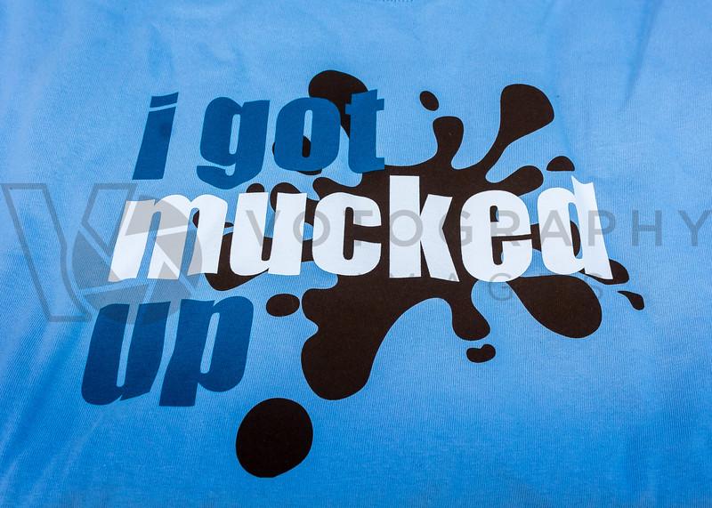 2016 Montana Mucker - Great Divide (f)-8