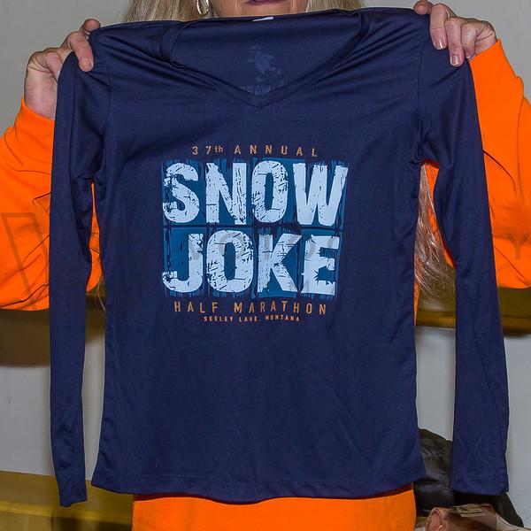 2016 Snow Joke (f)-33