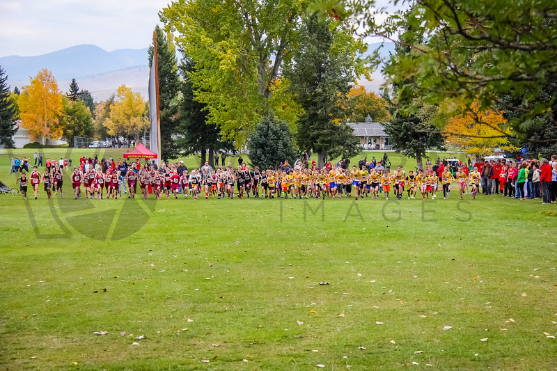 2013 R E  Missoula City Meet - Middle School Race (fs)-7