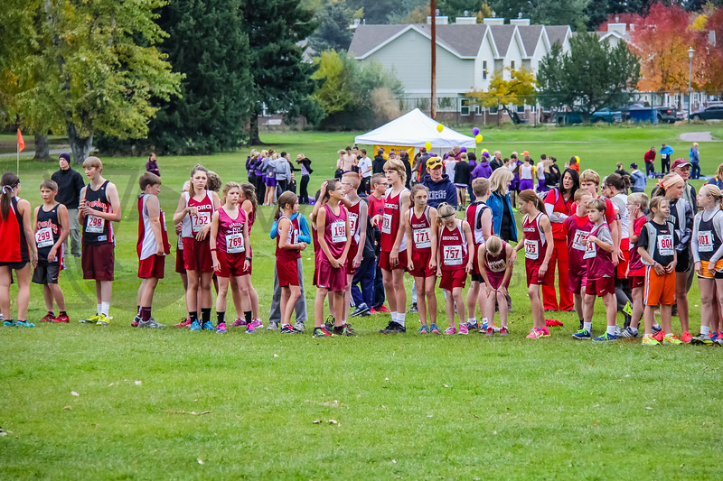 2013 R E  Missoula City Meet - Middle School Race (fs)-3