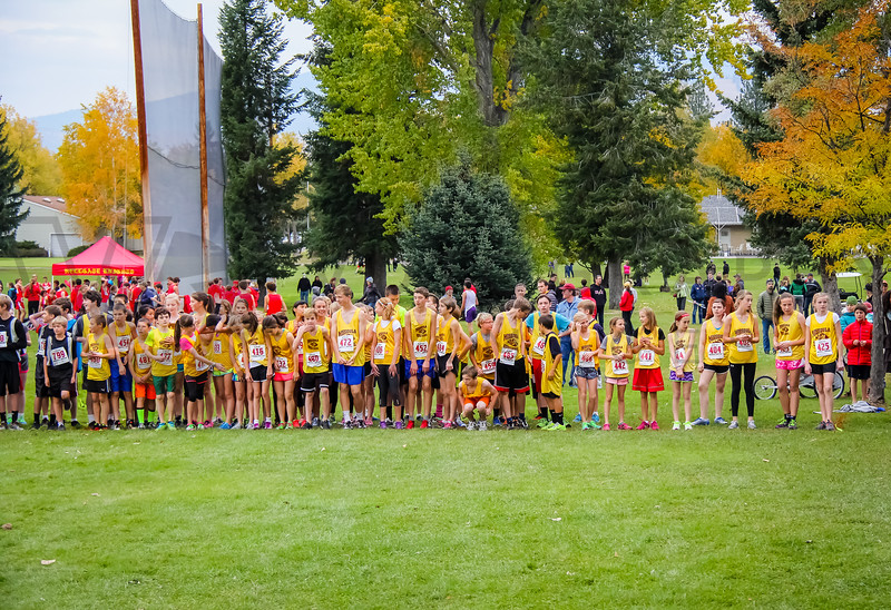 2013 R E  Missoula City Meet - Middle School Race (fs)-1