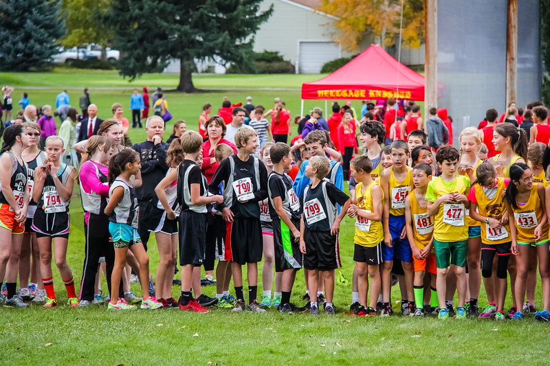 2013 R E  Missoula City Meet - Middle School Race (fs)-2