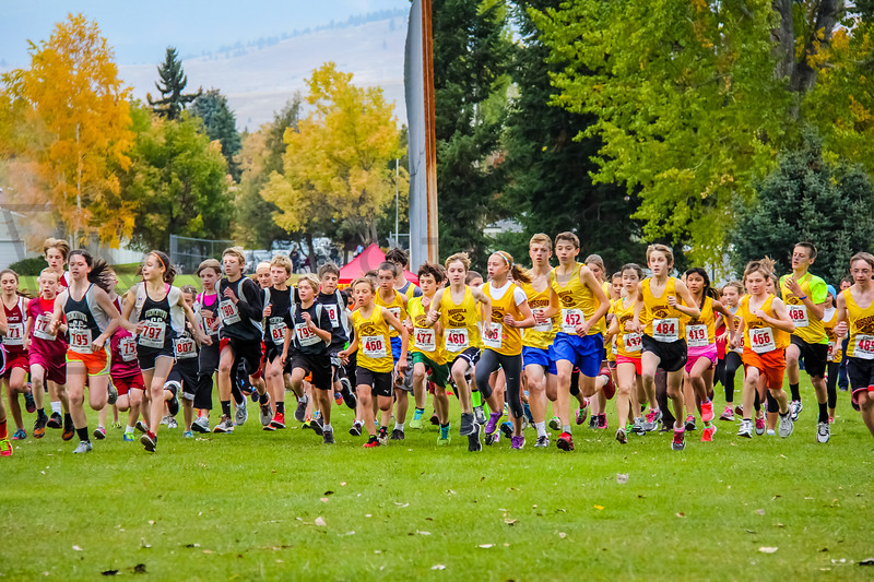 2013 R E  Missoula City Meet - Middle School Race (fs)-9