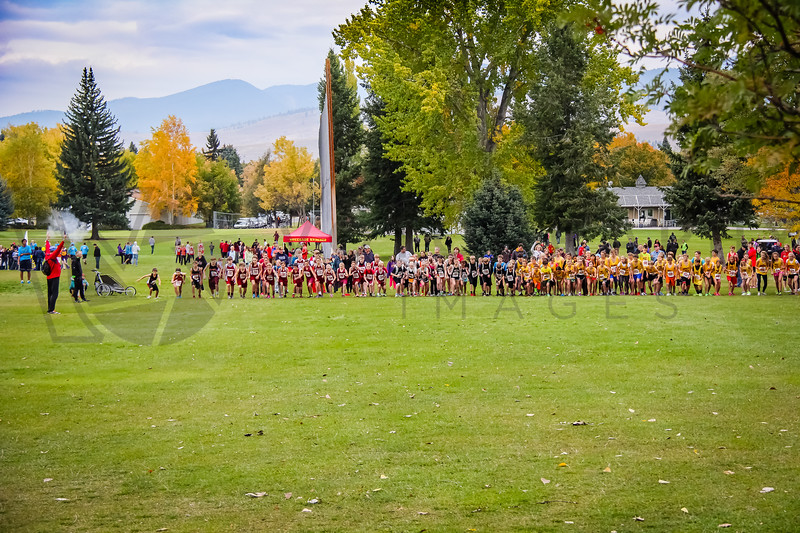 2013 R E  Missoula City Meet - Middle School Race (fs)-6