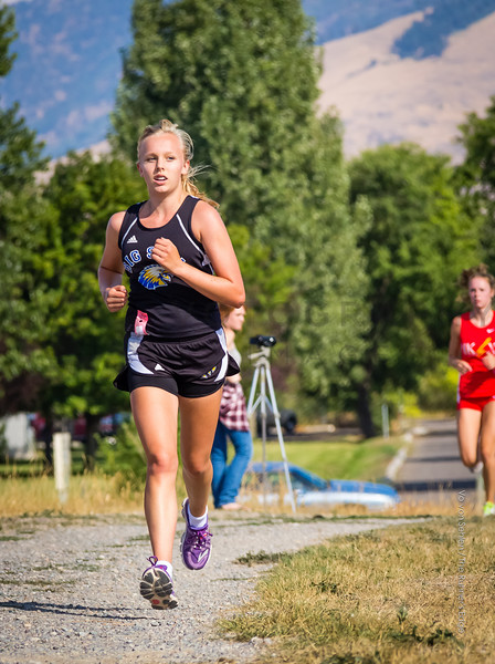 2013 Missoula Coaches Invitational XC Meet (fs)-91