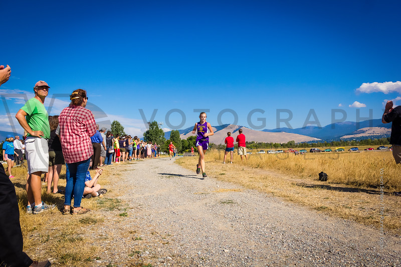 2013 Missoula Coaches Invitational XC Meet (fs)-85