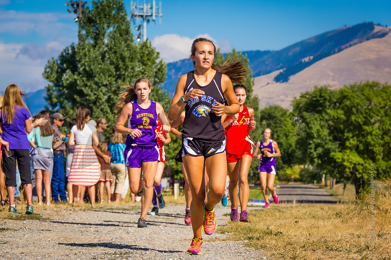 2013 Missoula Coaches Invitational XC Meet (fs)-107