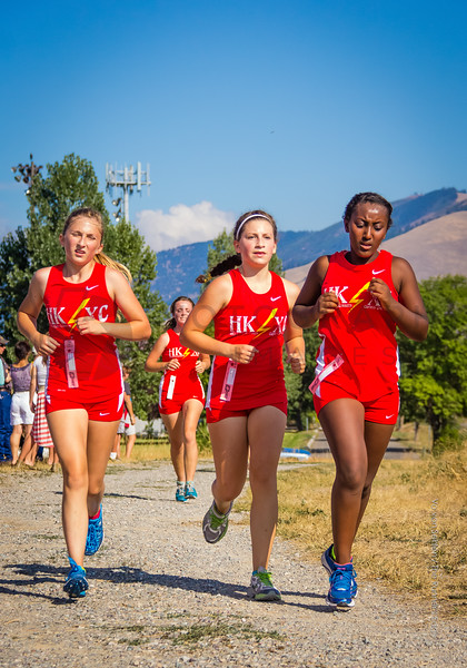 2013 Missoula Coaches Invitational XC Meet (fs)-129