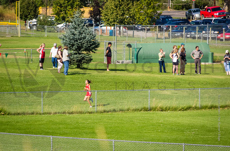 2013 Missoula Coaches Invitational XC Meet (fs)-147