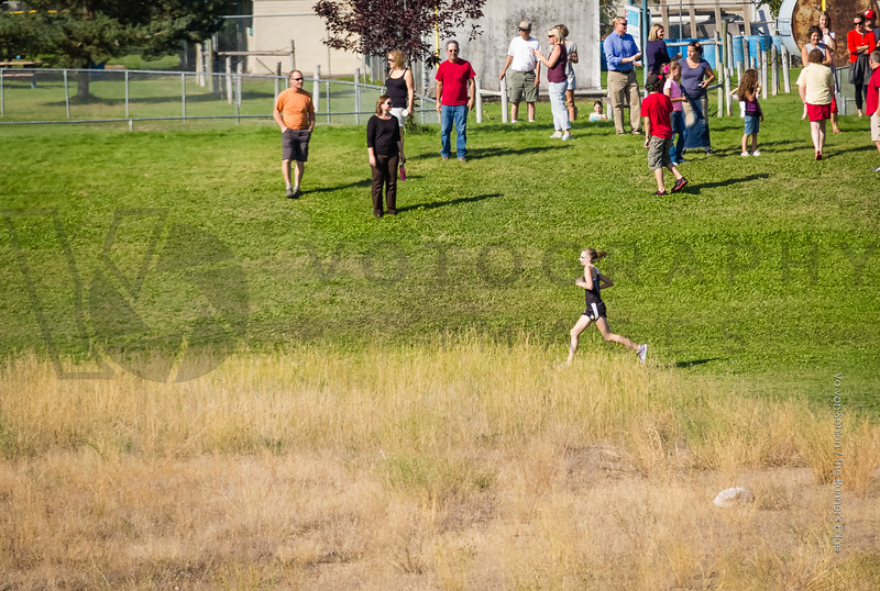 2013 Missoula Coaches Invitational XC Meet (fs)-151