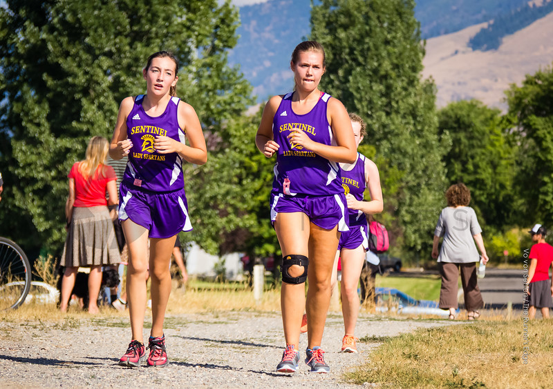 2013 Missoula Coaches Invitational XC Meet (fs)-156
