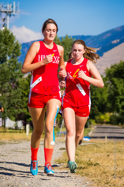 2013 Missoula Coaches Invitational XC Meet (fs)-72