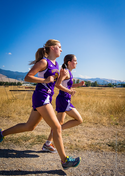 2013 Missoula Coaches Invitational XC Meet (fs)-67
