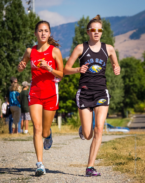 2013 Missoula Coaches Invitational XC Meet (fs)-56