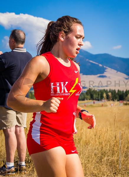 2013 Missoula Coaches Invitational XC Meet (fs)-87
