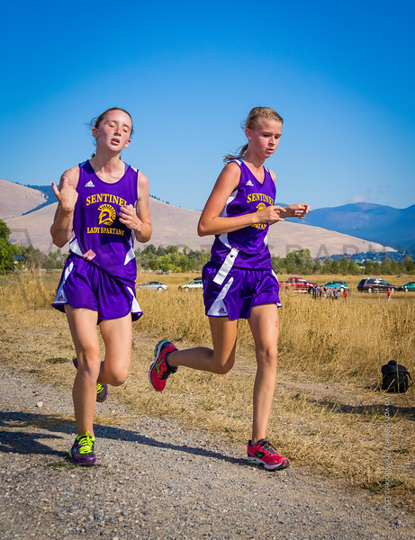 2013 Missoula Coaches Invitational XC Meet (fs)-90