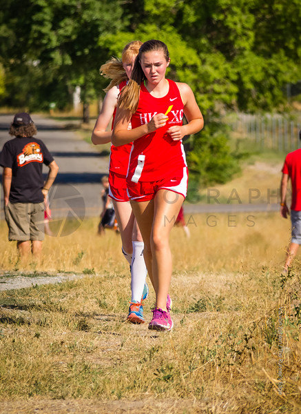 2013 Missoula Coaches Invitational XC Meet (fs)-160