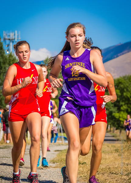 2013 Missoula Coaches Invitational XC Meet (fs)-109