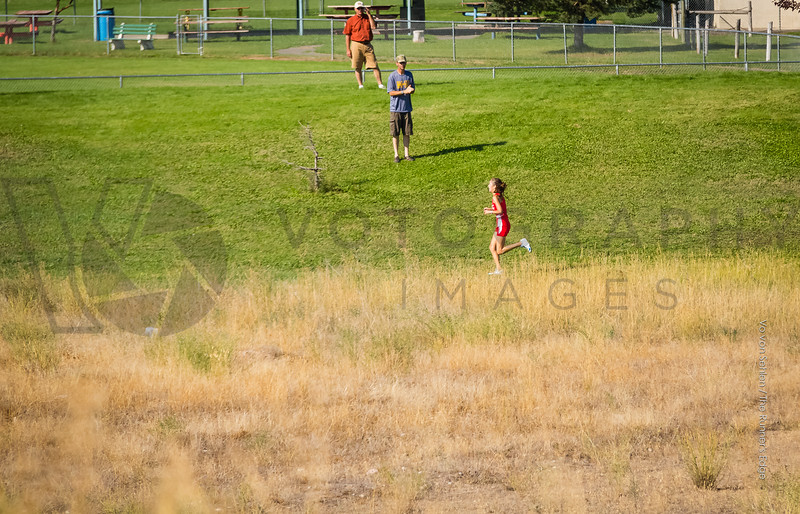 2013 Missoula Coaches Invitational XC Meet (fs)-150