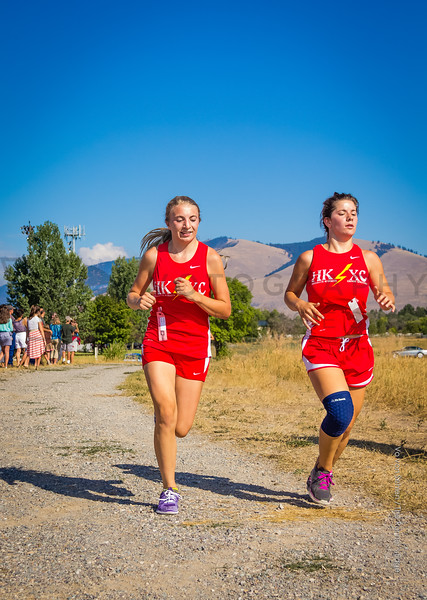 2013 Missoula Coaches Invitational XC Meet (fs)-134