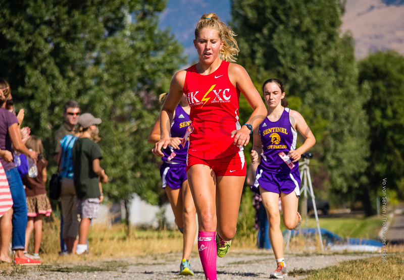 2013 Missoula Coaches Invitational XC Meet (fs)-63