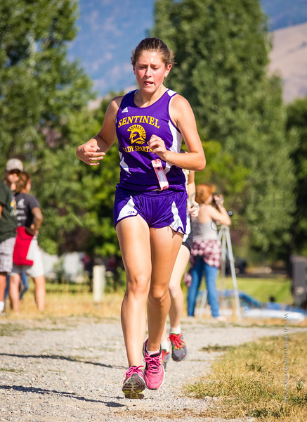 2013 Missoula Coaches Invitational XC Meet (fs)-117