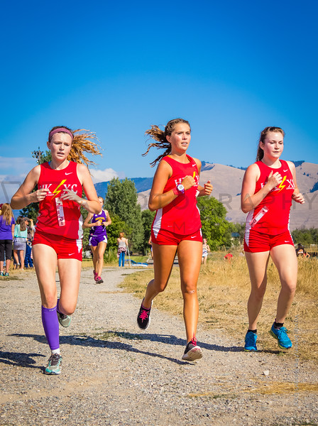 2013 Missoula Coaches Invitational XC Meet (fs)-112