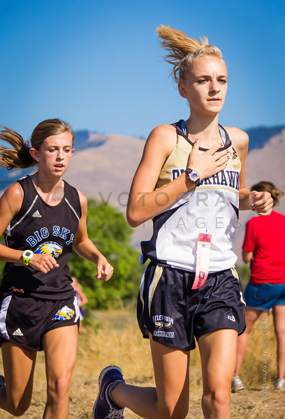 2013 Missoula Coaches Invitational XC Meet (fs)-82