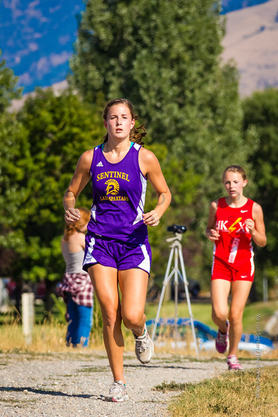 2013 Missoula Coaches Invitational XC Meet (fs)-125