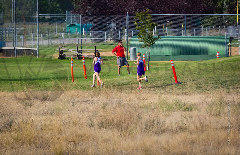 2013 Missoula Coaches Invitational XC Meet (fs)-181