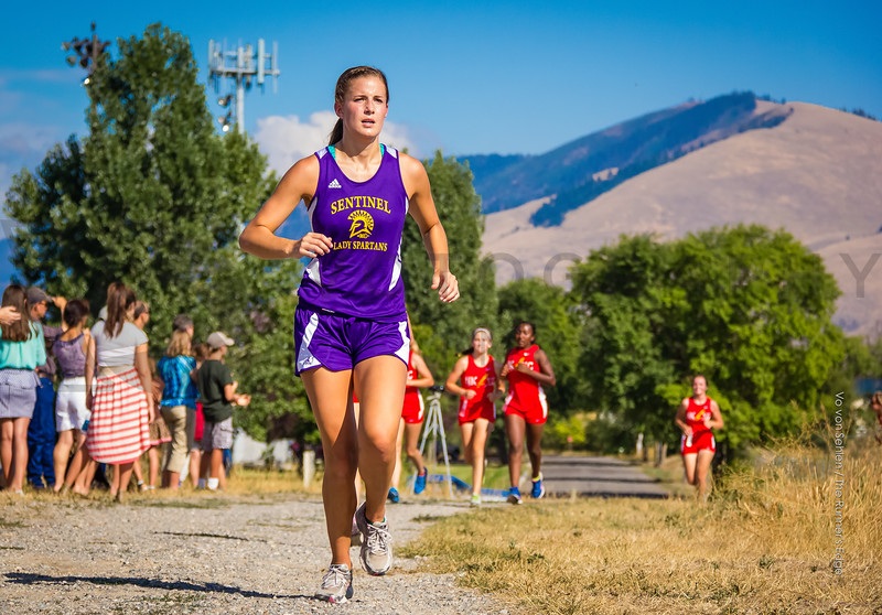 2013 Missoula Coaches Invitational XC Meet (fs)-126