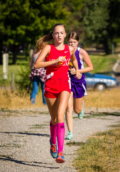 2013 Missoula Coaches Invitational XC Meet (fs)-75