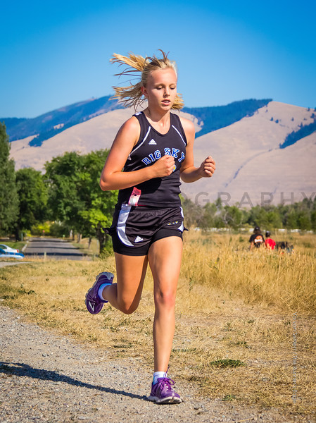 2013 Missoula Coaches Invitational XC Meet (fs)-92