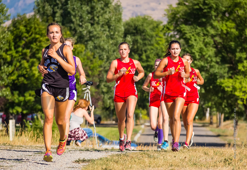 2013 Missoula Coaches Invitational XC Meet (fs)-105
