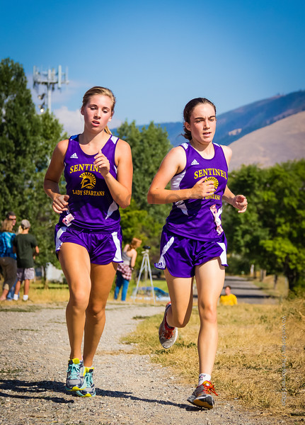 2013 Missoula Coaches Invitational XC Meet (fs)-66