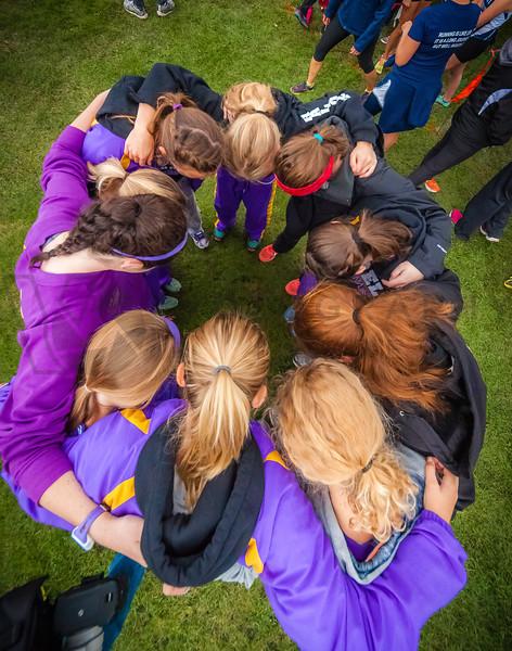 2013 Mountain West Classic - Varsity Girls (fs)-47