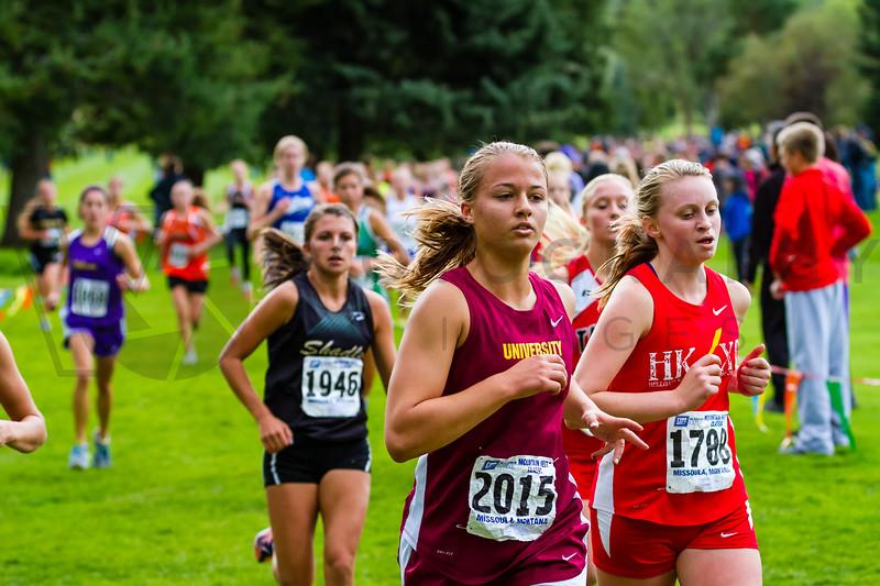 2013 Mountain West Classic - Varsity Girls (fs)-28