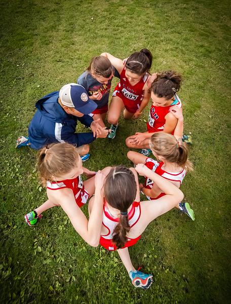 2013 Mountain West Classic - Varsity Girls (fs)-48