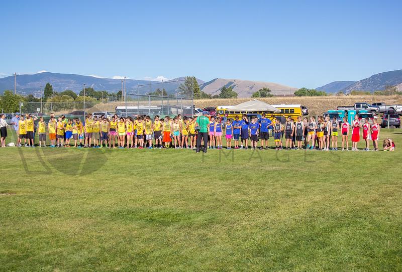 Coaches Invite - Middle School (f)-1
