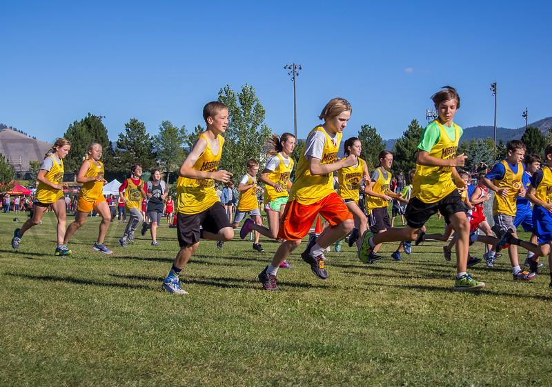 Coaches Invite - Middle School (f)-16