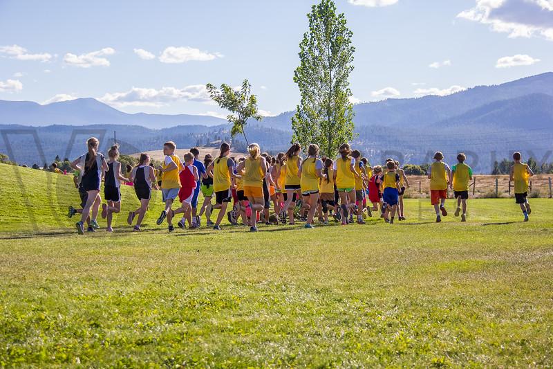 Coaches Invite - Middle School (f)-18