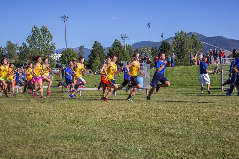Coaches Invite - Middle School (f)-7