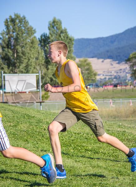 Coaches Invite - Middle School (f)-35