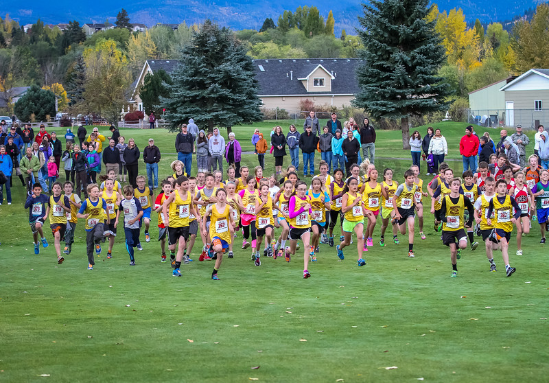 RE Missoula City Meet - Middle School (f)-6
