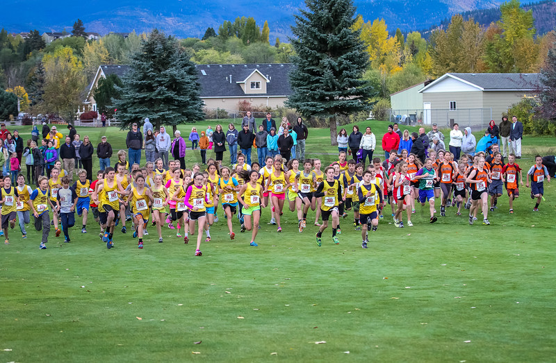 RE Missoula City Meet - Middle School (f)-5