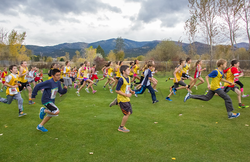 RE Missoula City Meet - Middle School (f)-15