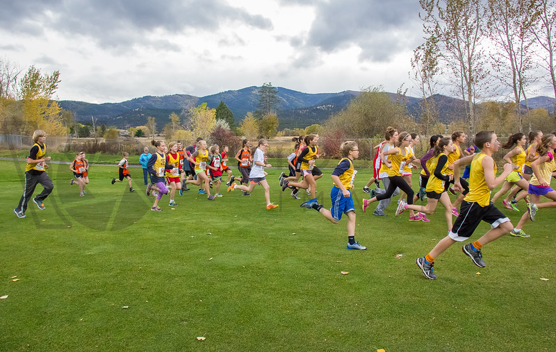 RE Missoula City Meet - Middle School (f)-18