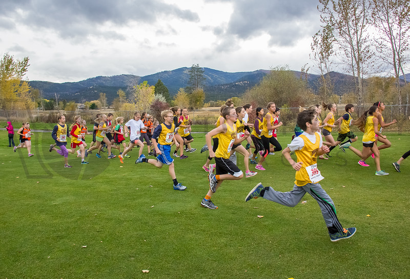 RE Missoula City Meet - Middle School (f)-17