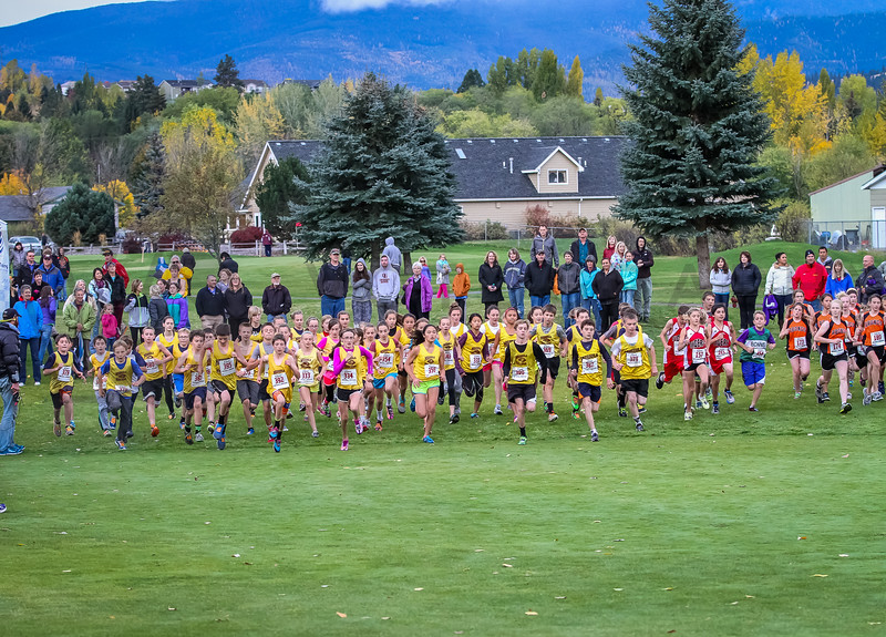 RE Missoula City Meet - Middle School (f)-3