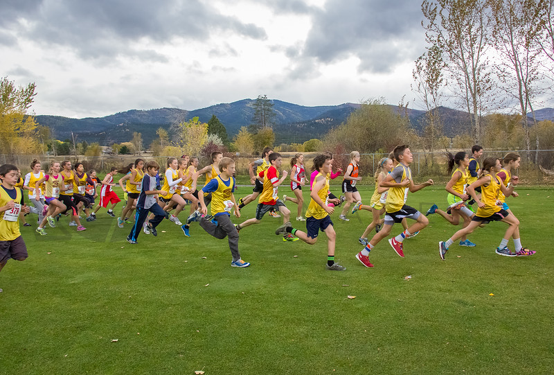 RE Missoula City Meet - Middle School (f)-14